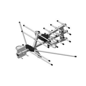 antenna-triton
