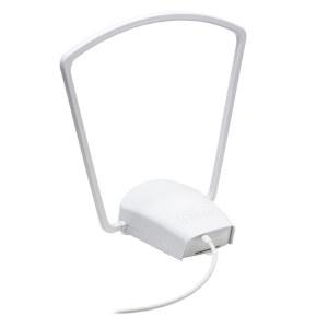 minidigital-1
