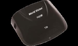 world-vision-t38