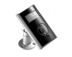 GSM камера Revizor X9