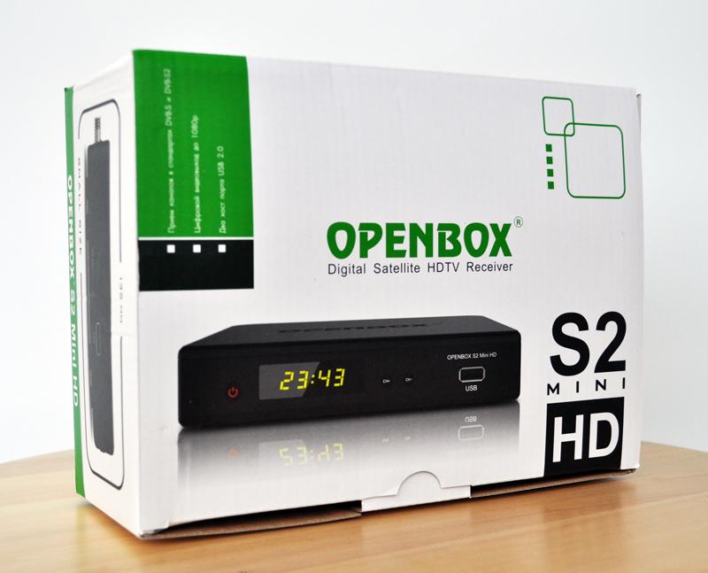 openbox-s2mini-smolsat
