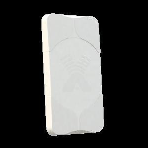 Антенна для 3G/4G интернета