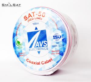 sat50-1