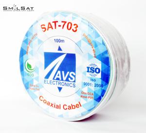 sat703-1