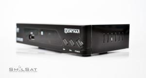 signal-smolsat-2