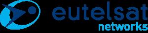 Логотип Eutelsat Networks