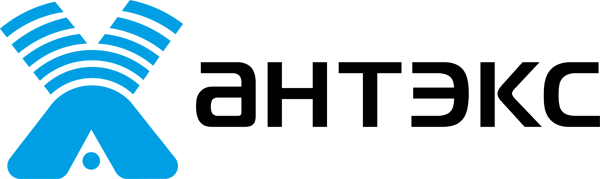 antex-logo