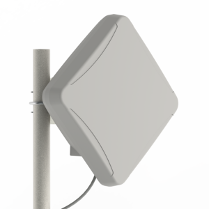 petra-unibox