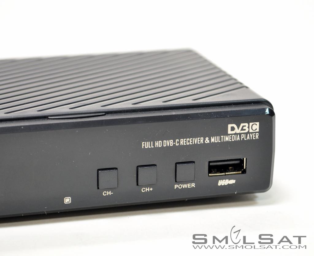 gm-505-smolsat-2