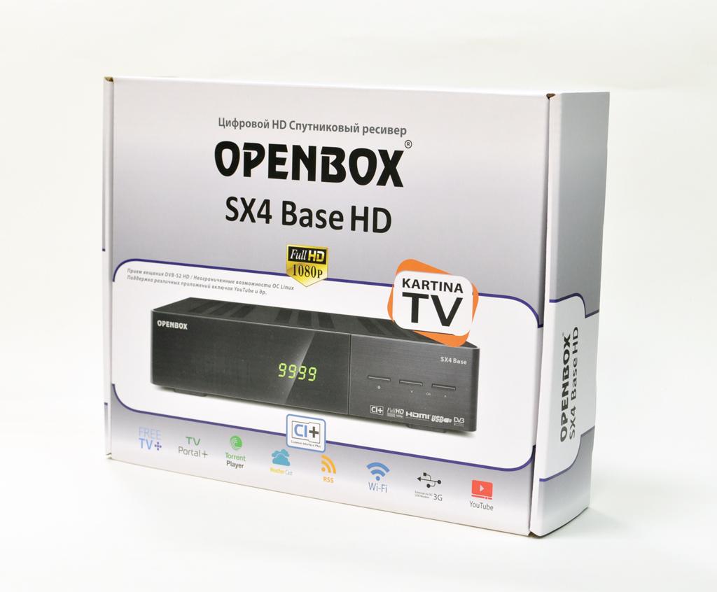 openbox-sx4base-smolsat