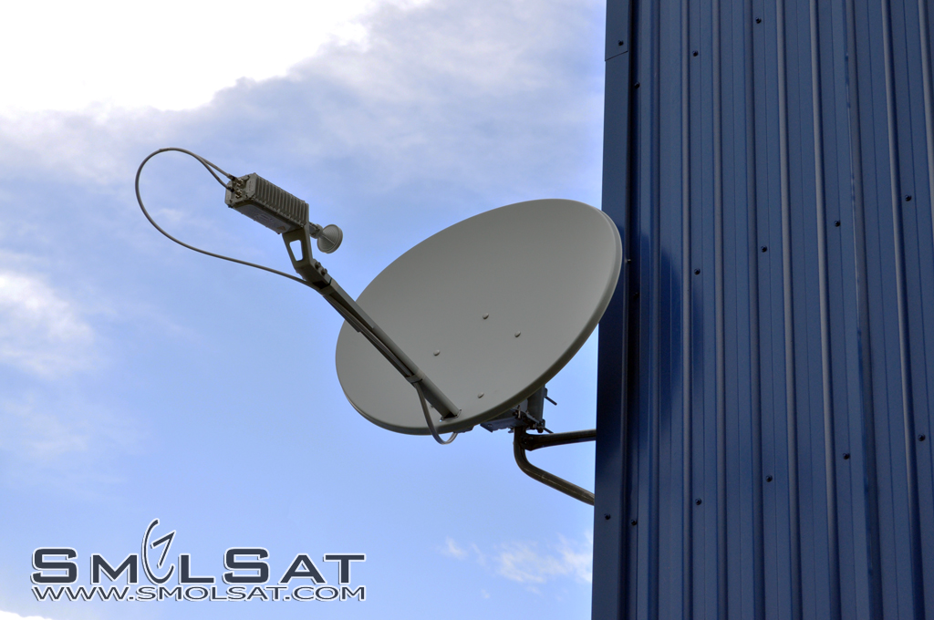 internet-eutelsat-1
