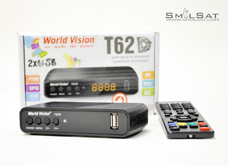 world-vision-t62d-smolsat